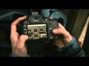 Chernobyl Diaries La mutazione - Trailer Italiano