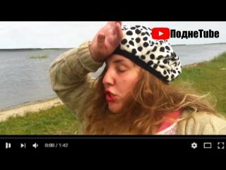 Блог Кислород 1 день
