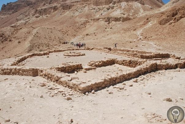 Самая древняя в мире корона: Какую тайну хранит клад, спрятанный в спешке 6000 лет назад