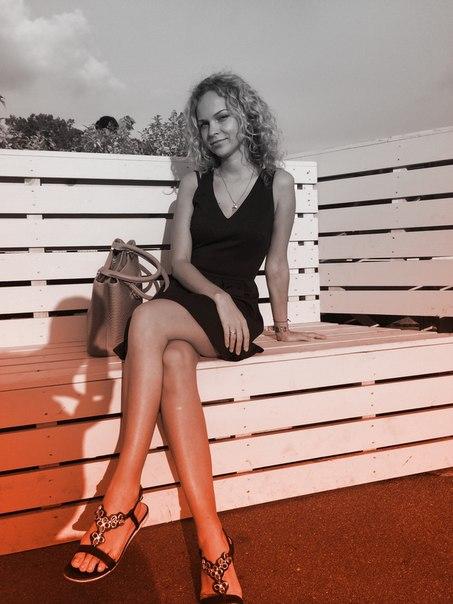 фото из альбома Александры Резчиковой №11