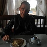 Николай Лаврентьев