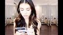 Madison Beer | YouNow Live Stream | June 5, 2018 (Part 3)