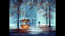 Песенка о счастье - Дмитрий Сорокин. Автор: А. Галич.
