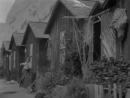 David Wark Griffith - The Unchanging Sea (1910) __ Дэвид Уорк Гриффит - Неизменн