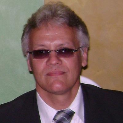 Юрий Бейтюк, 13 февраля , Гродно, id87278665
