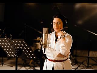 Per Te - Josh Groban cover by Inessa Alba