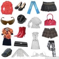Магазин онлайн женской одежды дешево