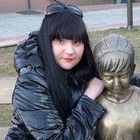 Маришка Николаева