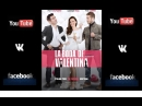 La boda de Valentina  Pelicula completa  Español Latino