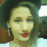 Viktorya Saw