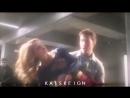 Kara danvers x mon el