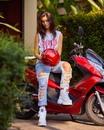Irina Dreyt фото #23