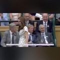 The Royal Family on Instagram The ladies have taken their seats at Wimbledon.  #britishroyalfamily #katemiddleton #duchessofcambridge #princewi...