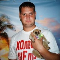 Алексей Оськин, 22 августа , Чернигов, id97046432