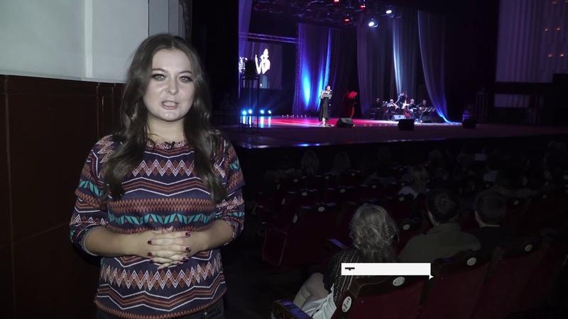 История одной любви Надежды Мейхер Грановской в Бишкеке