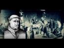 Величайшие злодеи мира. Томас Торквемада - основатель испанской инквизиции, первый великий инквизитор Испании.