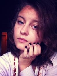 Nadya Alekseeva