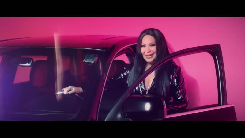 Stoja - Idi Mami Pa Se Zali (Премьера клипа 2019) (Сербия) (Pop)