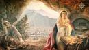 Свидетельница о Христе: 7 октября - память первомученицы Феклы Иконийской