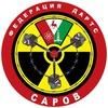 Федерация дартс города Саров