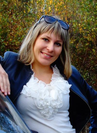 Гульзиля Давлятханова, 17 июня , Янаул, id131644563