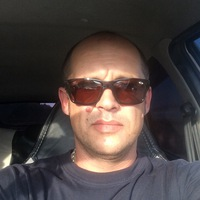 Danil Eschenko