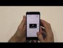 Обновление HTC U11 до Android 8.0 Oreo