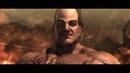 Metal Gear Rising Revengeance GMV Dark Storms