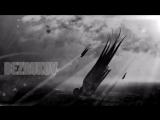 video-05-07-18-11-55