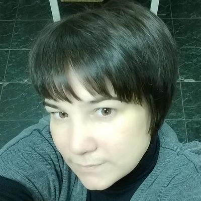 Татьяна Якуба