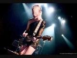 Metric - Soft Rock Stars (Jimmy vs. Joe Mix)