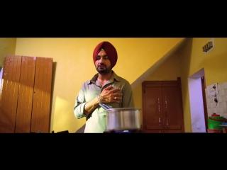 1521374501_Dangar_Doctor_Jelly_2017_Punjabi_www.9xmovies.info_720p_HDRip.mp4