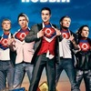 Comedy Club Камеди Клаб 31.01.14 смотерть онлайн