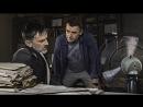Игорь Петренко и Карен Шахназаров о фильме «Решение о ликвидации»
