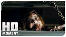 Пародия на Зловещие мертвецы - Очень страшное кино 5 (2013) - Момент из фильма
