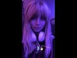 Ana de Armas - Instagram Story (23.07)
