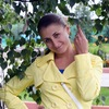 Marina Avdeenok