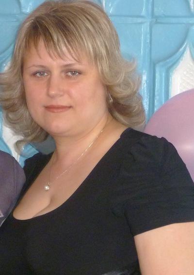 Светлана Солдатенко, 17 февраля 1987, Черкассы, id187153718