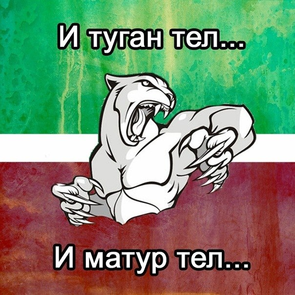 Караоке татарча - mp3 скачать бесплатно, Слушать