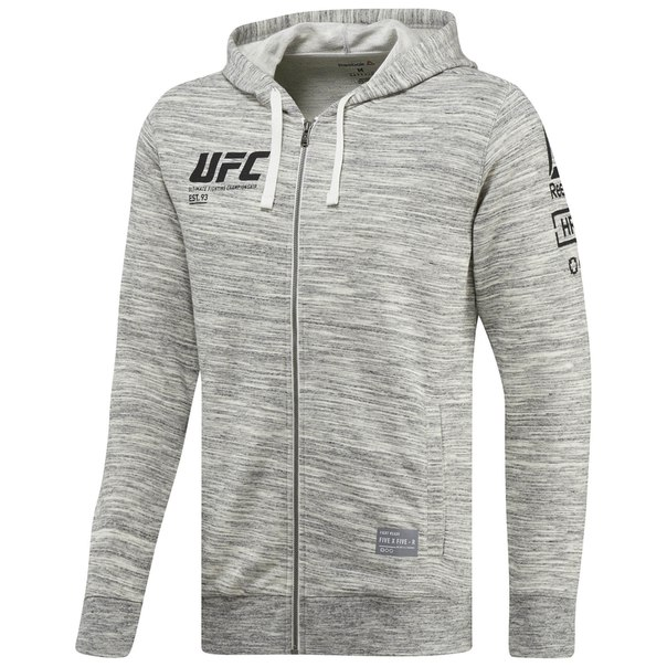 Худи UFC Ultimate Fan