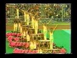 Full - Moscow Olympics 1980-Opening&Closing- Full - Ibrahim AlHussaini.wmv