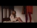 сцена сексуального насилия(изнасилования, rape) из фильма: Les demons - 1973 год, Britt Nichols