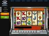 Слот Pharaons Gold 2 - крупный выигрыш в казино Адмирал