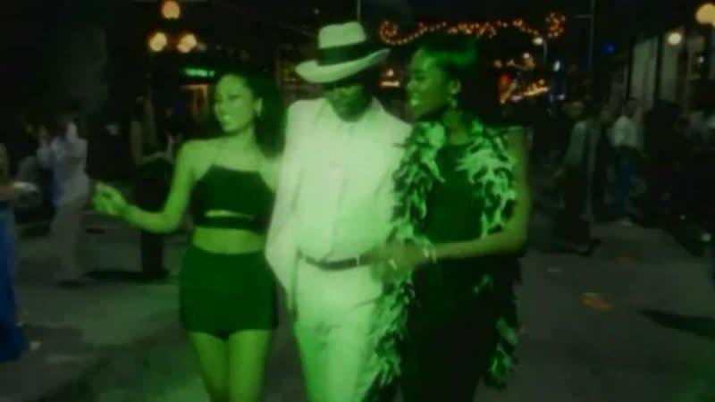 Boney M. - Daddy Cool (Remix)