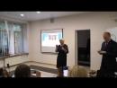 Врач-эпидемиолог Н.И.Андреева о воздействии продуктов клеточного питания B-Epic