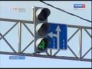 Федеральная трасса «Вилюй» на севере Иркутской области попала в число самых опасных дорог страны