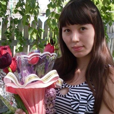 Оля Фёдорова, 8 мая , Ростов-на-Дону, id42173080