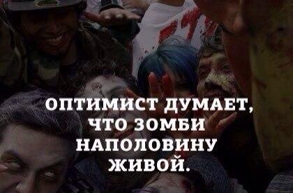 http://cs616430.vk.me/v616430638/e17/uAEkqZdXiC0.jpg