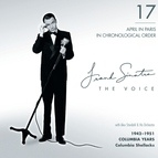 Frank Sinatra альбом Frank Sinatra, Vol. 17