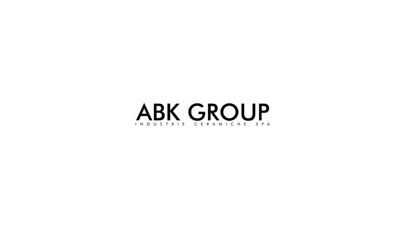 ABK GROUP W P ITA mp4